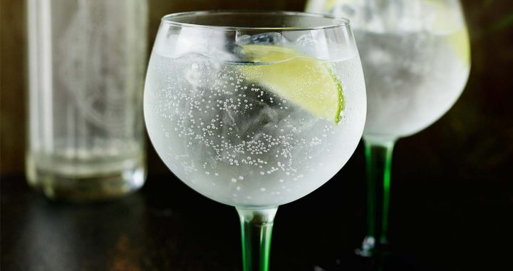 Where to Begin with Gin