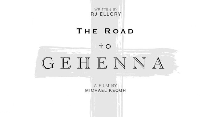 Exclusive: Short Film 'The Road to Gehenna' Available to View