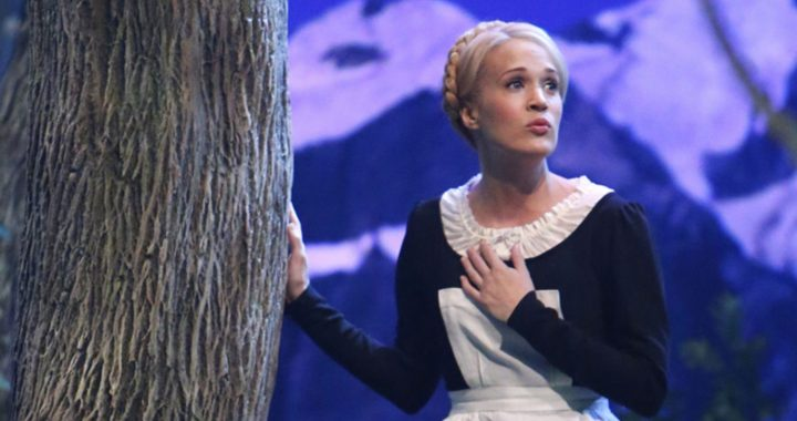 The Sound of Music: Full Stage Show Free to Stream from 22 May
